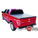 Carpa plana Ford 150 CAB 1/2 - Raptor