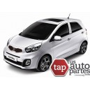 Body Kit Kia Picanto ION GTi